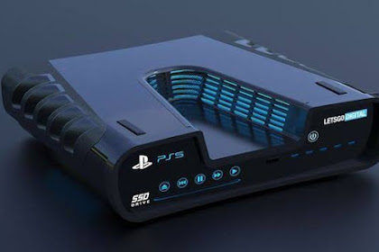 5 Reasons Don't Hurry Buy PS5 now