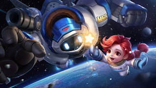 jawhead space explorer mobile legends