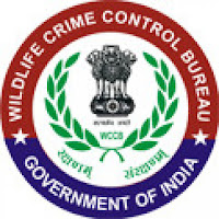 wildlife-crime-control-bureau