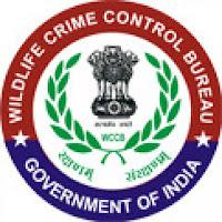 wildlife-crime-control-bureau