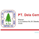 Loker Operator Welding PT. Dela Cemara Indah Via Email 2020