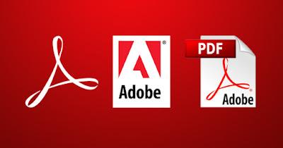 تنزيل ادوبي ريدر adobe pdf reader