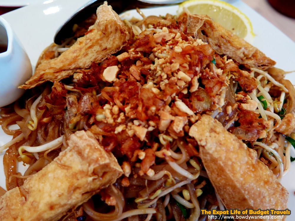 bowdywanders.com Singapore Travel Blog Philippines Photo :: Philippines :: Only In The Philippines: What to Eat When Revisiting Manila