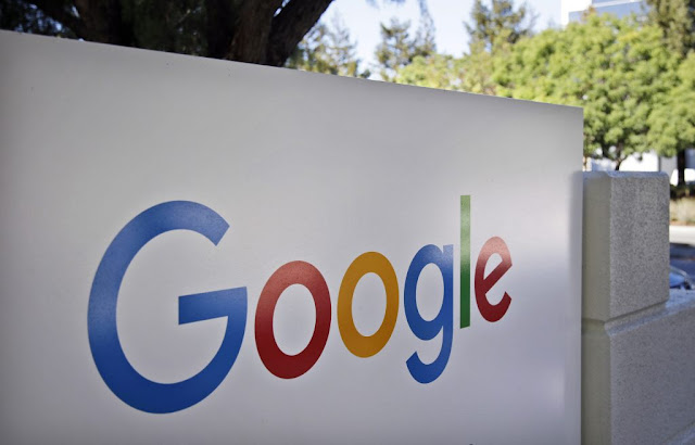 Google is launching a new initiative to make the Internet safe for you