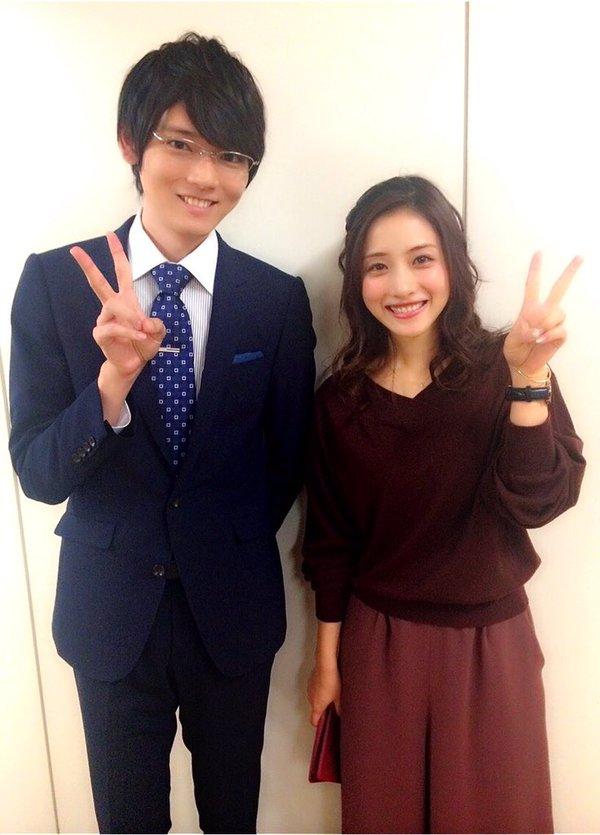 5 to 9 japanese drama episode 1 - Love me not download film