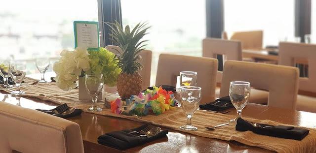 revolving restaurant pasig price  pasig revolving tower architect  mutya ng pasig tower  pasig city hall  100 revolving restaurant 2018  tanghalang pasigueno  Page navigation