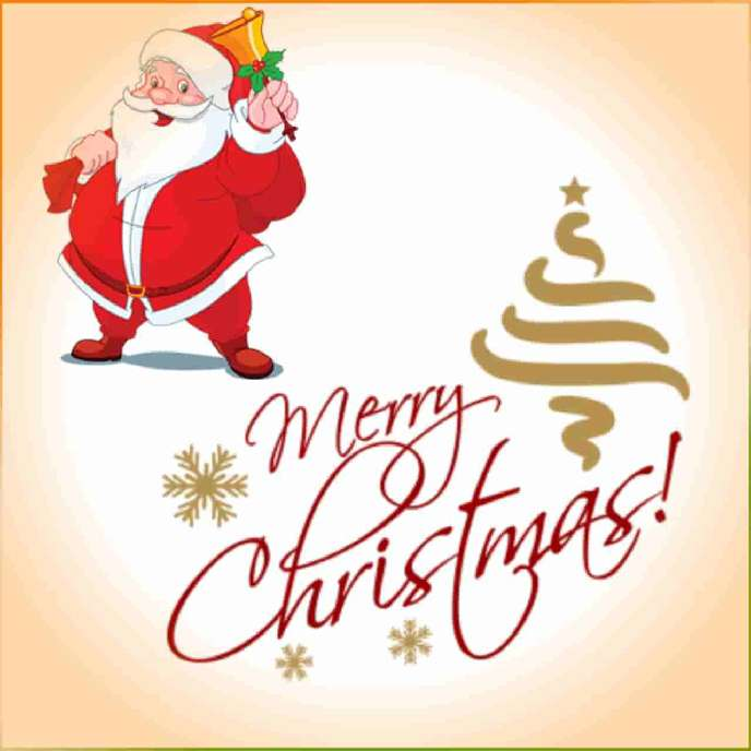 Images On Charistmas,