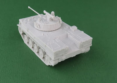 BMD-3 picture 5