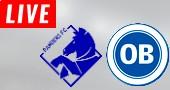 Odense Boldklub LIVE STREAM streaming