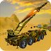 Missile Launcher Simulator Truck Game Tips, Tricks & Cheat Code