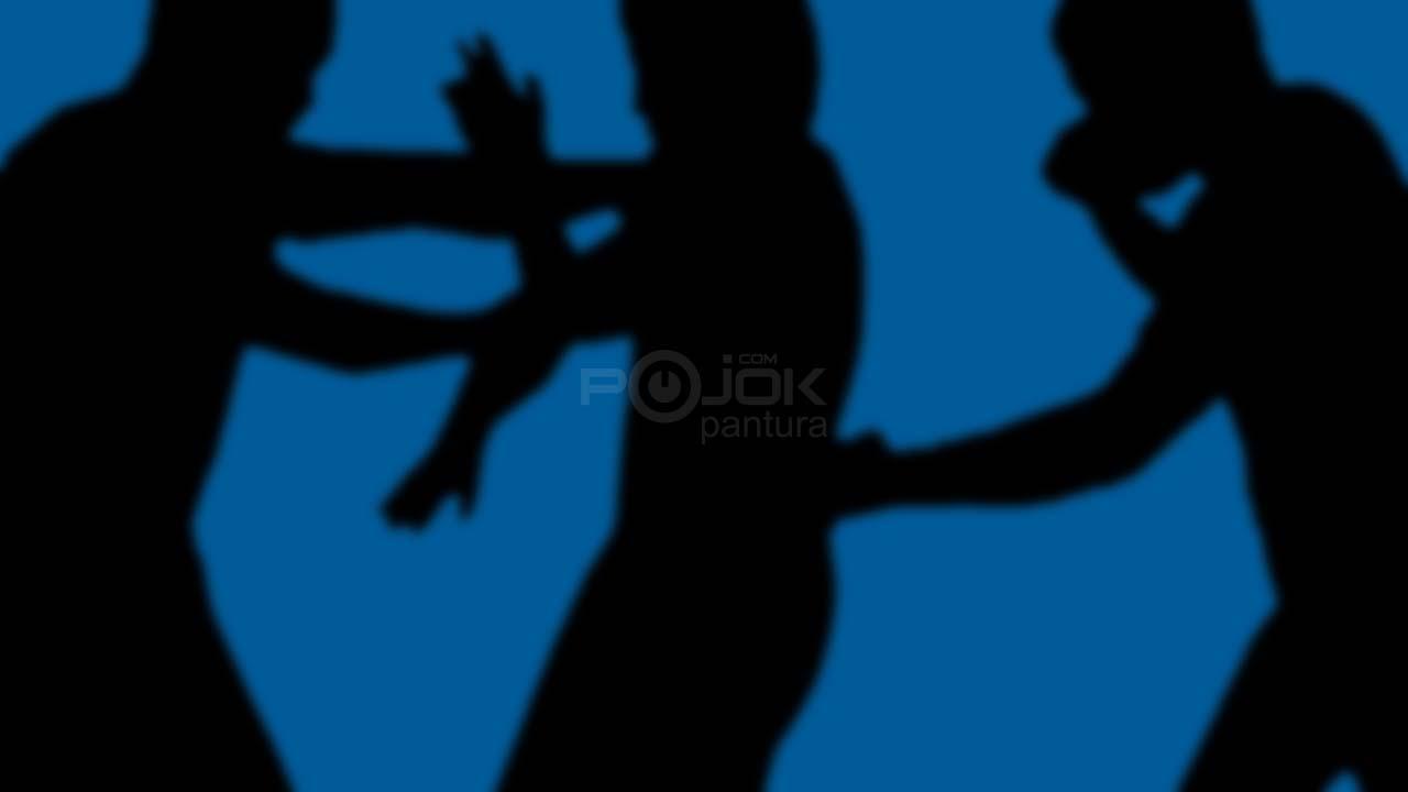 Dendam Motif Pria di Tegal Ini Nekat menganiaya 2 Tetangganya Hingga Salah Satunya Tewas