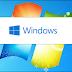كيفية الترقية إلى ويندوز 10 من ويندوز 7 مجانا