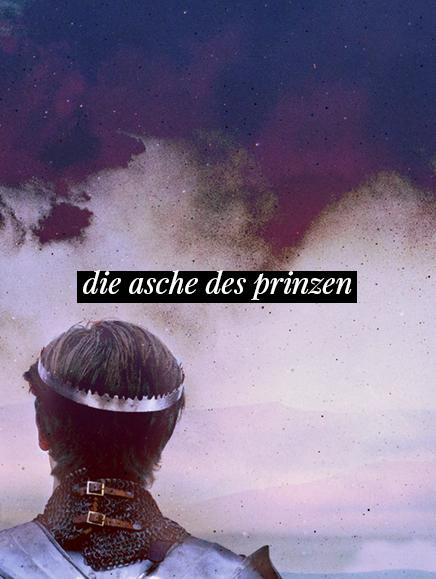 http://www.fieberherz.de/p/die-asche-des-prinzen-at.html