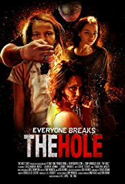 Watch Life in the Hole Online Free 2017 Putlocker