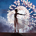 03 Women In Amazing Dresses Photographed In The Most Breathtaking Places