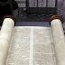 Lo Sagrado en el Antiguo Testamento