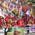 Senado analisa nesta quarta PLS que tenta criminalizar movimentos sociais e sindicais