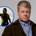 "Michael Cudlitz, o Abraham de ""The Walking Dead"", dirigirá novo episódio da série"