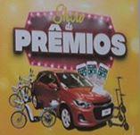 Show de Prêmios ACIT Toledo: Sorteio Onix Turbo