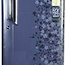 Whirlpool Refrigerator India Customer Care Number India - Toll Free Number