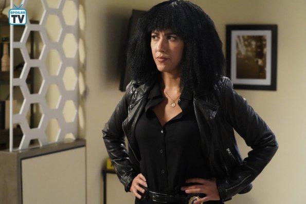 "NUP 184510 1845 595 Spoiler%2BTV%2BTransparent - Brooklyn Nine-Nine (S06E06) ""The Crime Scene"" Episode Preview"