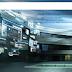 Construye una aplicación web desde cero con ASP.Net MVC