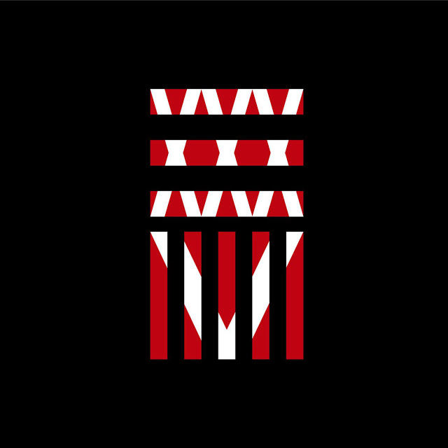ONE OK ROCK - 35xxxv (Deluxe Edition) - Album (2015) [iTunes Plus AAC M4A]