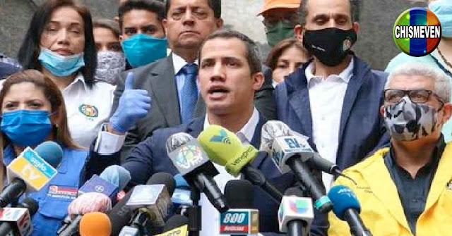Es Enserio ??? Partidos de oposición anuncian que no acudirán a elecciones de Maduro