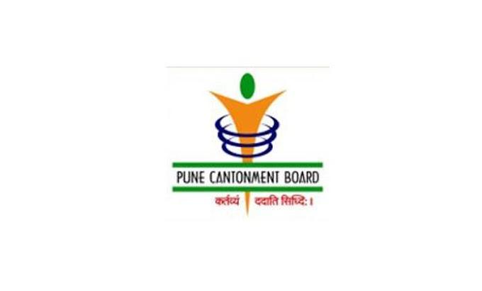 Pune Cantonment Board Jobs Recruitment 2020 - Nurse & more Posts