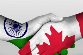 5 Easy Ways to Immigrate To Canada From India