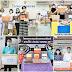 มูลนิธิธนชาตเพื่อสังคมไทย มอบหน้ากากให้กับโรงพยาบาล 5 จังหวัดชายแดนภาคใต้