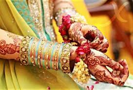 Cute Punjabi Baby Girl Wallpaper Beautiful Hands With Bangles Dps For Girls Awesome Dp