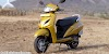 Honda Activa 5G Price , Colours , Varients , Specification and Features