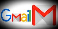 تفعيل استعمال الجيميل بدون انترنت -الميزة الجديدة الرائعة من جوجل