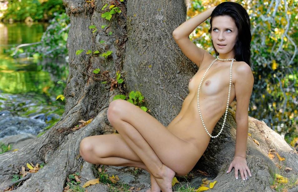 [EroticBeauty] Ksyo - Presenting sexy girls image jav