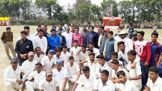 t20-cricket-begusaray