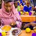 N2.67bn school feeding fund found in private accounts --ICPC