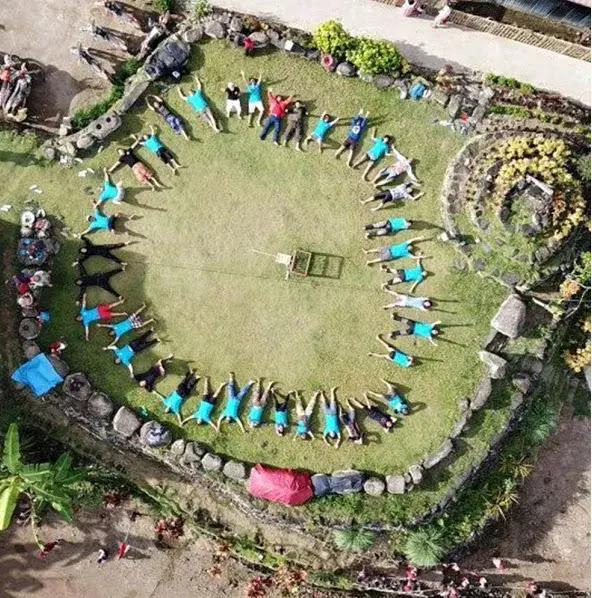 Titik Nol Indonesia
