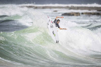 wsl rip curl newcastle cup Griffin Colapinto 0053Newcastle21Dunbar