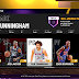 NBA 2K21 Cade Cunningham Portrait and Headshot by tare850