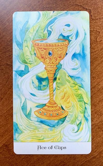 Mother-Tarot-Ace-Cups-Tarot-Golden-Wheel