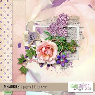 https://1.bp.blogspot.com/-oIhqmh4LsEw/XnfMfi7-XoI/AAAAAAAAbpI/6EryAMy1laUk7dJ-2WEVIiEYdkNwljwpACNcBGAsYHQ/s320/HSA-memories-mini.jpg