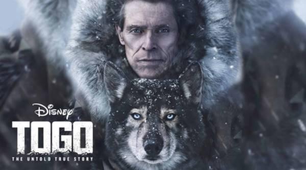 Review Film Togo (2019), Drama Keluarga yang Istimewa dan Dramatis