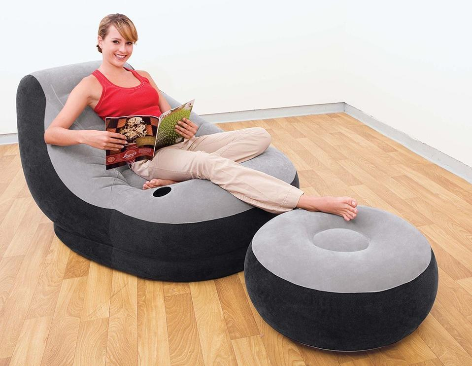 Best Inflatable Air Beds Uk