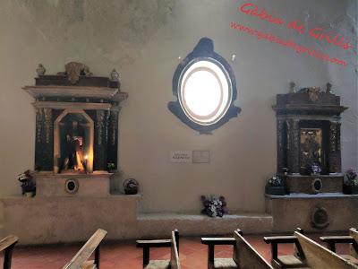 Santuario de Balma 10