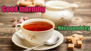 latest good morning hd wallpaper download