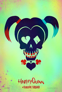 suicide-squad-movie-poster-harley-quinn.