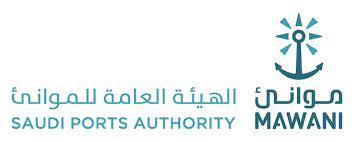 وظائف الهيئة العامة للمواني السعودية 1443