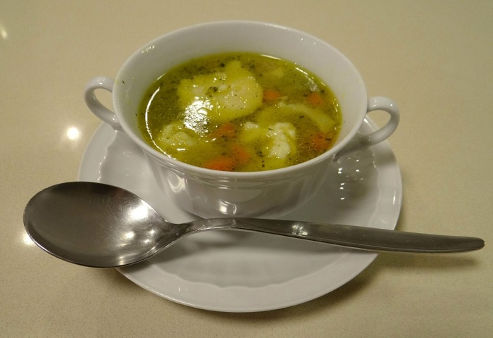 http://food.eatrelaxenjoy.com/2014/09/soup-frozen-vegetables.html