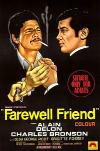 Watch Farewell Friend Online Free in HD